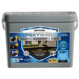 Driveway Resurfacer & Sealer 12L