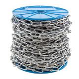 Tenso Chain - Zinc 3/0
