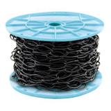 #10 Chandelier Chain Black