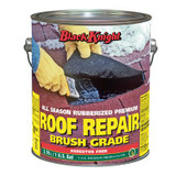 Black Knight All Season Roof Repair