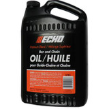 1 Gallon Bar & Chain Oil