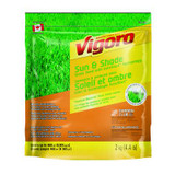 Vigoro Sun & Shade Grass Seed with SureStart Technology 2 kg
