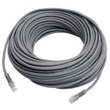 100ft. RJ12 Cable for video/audio/power all in one