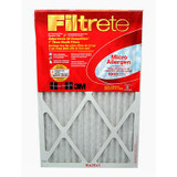 3M Filtrete 16x25 Micro Allergen Reduction Filter
