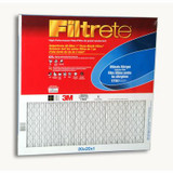 3M Filtrete 20x20 Ultimate Allergen Reduction Filter