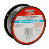 .030 Inch NR211MP Flux Core Wire -1# Spool