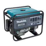 404 cc Generator/ 7100 Watt