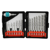 Ultra Lock Drill Set
