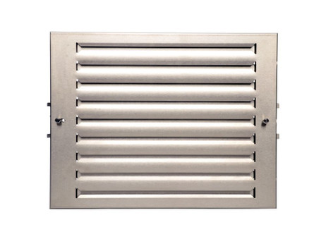 Baffle Filter for Model SC 514 in 36 Inch Width