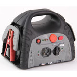 Century 250A Jump Starter/Portable Power Supply