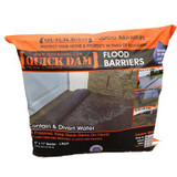 17 Feet Flood Barrier 1/Pack
