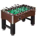 Primo 56 Inch Soccer Table