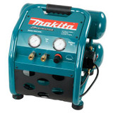 Air Compressor – 2.5 HP and 4.2 Gallons