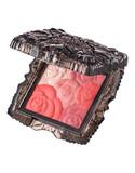 Anna Sui Rose Cheek Colour - 400