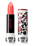 Anna Sui Limited Edition Lip Stick - Coral Pink