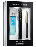 Lancôme Hypnose Limited Edition Gift Set - No Colour