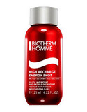 Biotherm High Recharge Energy Shot Instant Antifatigue Moisturizing Fluid - No Colour