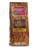 Godiva Breakfast Blend Coffee - Coffee