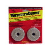 Mosquito Dunks - 2 Pack