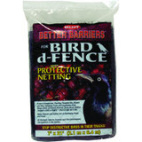 Better Barriers Bird d-Fence - 7 Ft.x 21 Ft.