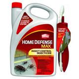 Home Defense MAX Perimeter / Indoor Insect Control 5 L