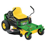 John Deere Z235 Zero Turn Riding Mower