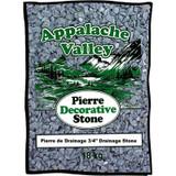 Drainage Stone 3/4  - 18 Kg
