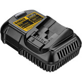 12-20 Volt Max Lithium-Lon Battery Charger