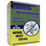 Guardian - For Leatherjacket Cranefly