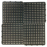 Multy Tile Kit 10 Pack