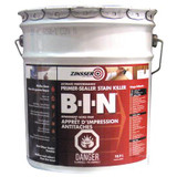 5 Gal (US) 18.9 Liters BIN Primer Sealer
