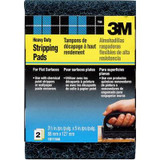 3M Stripping Pad -Flat Surface