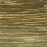 Quickstyle Aspire rustic Oak Flooring Sample - 3.25 Inch x 5 Inch