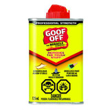 Goof Off Miracle Remover 133ml