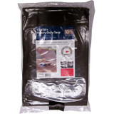 12x16ft Heavy Duty Tarp
