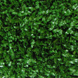Assorted Bound Outdoor Grass Area Rug 6 Feet x 8 Feet