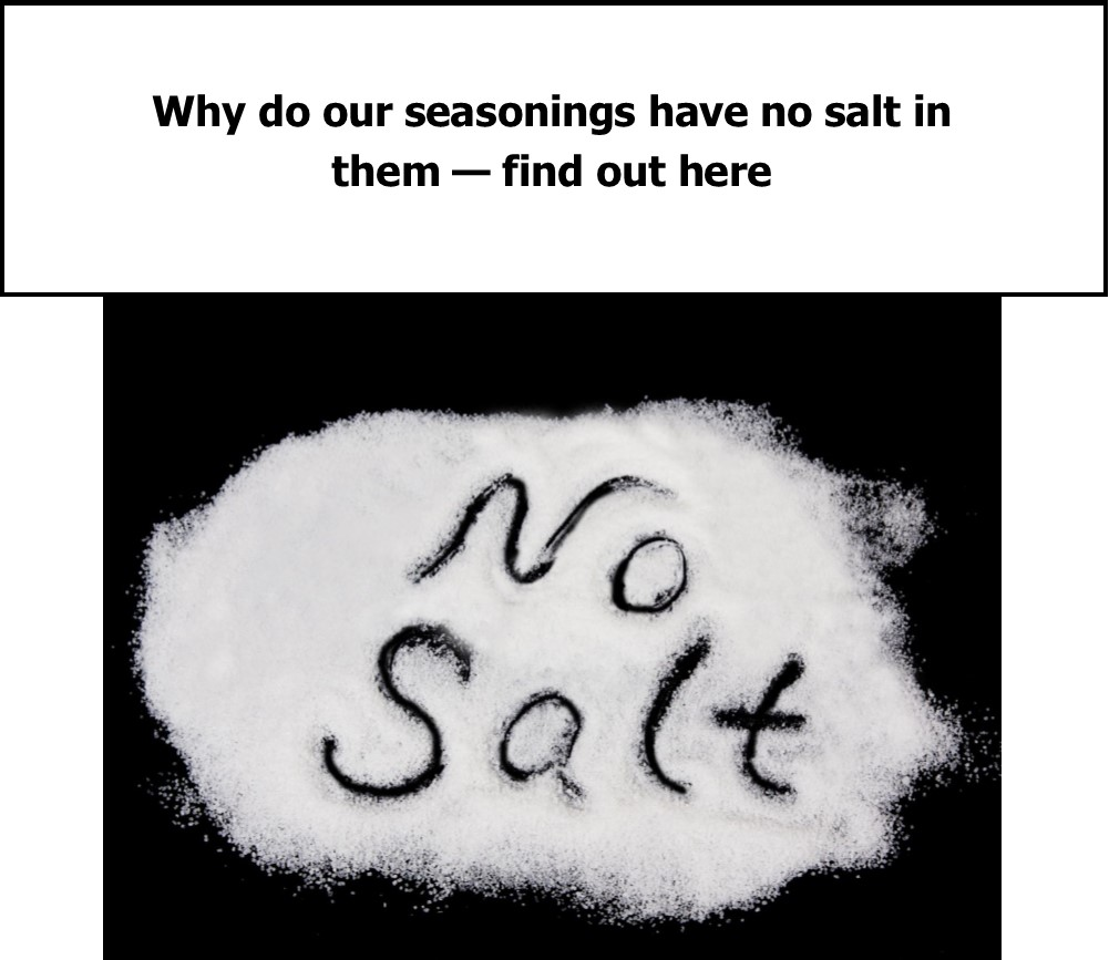 no-salt.jpg