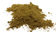 Green Jalapeno Chilli Powder Image, Chillies on the Web