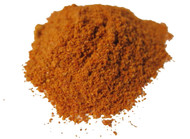 Naga Bhut Jolokia, Ghost Pepper, Chilli Powder Image, Chillies on the Web