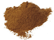 Aji Amarillo Chilli Powder Image, Chillies on the Web