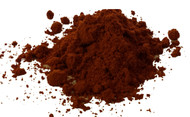 S17 Cayenne Chilli Powder Image, Chillies on the Web