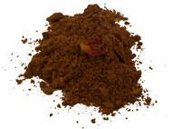 Ras el hanout Seasoning Image, Chillies on the Web