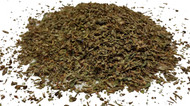 Herbs de Provence Image, Chillies on the Web