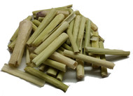 Lemon Grass Stalks Dried Image by Chillies on the Web