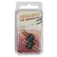 Bead Smith Thread Zap Thread Burner Tip