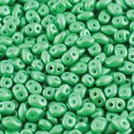 Czech Superduo 2.5x5mm glass Beads