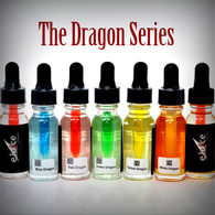 Dragon Series Set (7 bottles - FREE SHIPPING!)