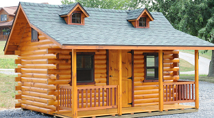 cabin-playhouses.jpg