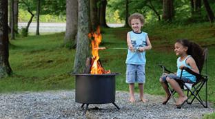firepits-smoke-less-ablaze.jpg