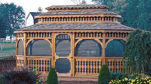 gazebos-wooden.jpg